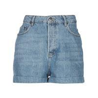 AMERICAN VINTAGE - shorts jeans