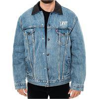 LEVI'S 90204 blue