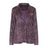 MASON'S - blazers