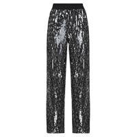 HOPE FASHION - pantaloni