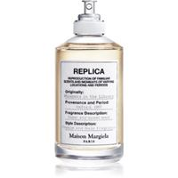Maison Margiela replica whispers in the library 100 ml
