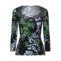 BLUMARINE - pullover