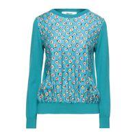 BLUGIRL BLUMARINE - pullover