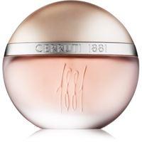 Cerruti 1881 pour femme 100 ml