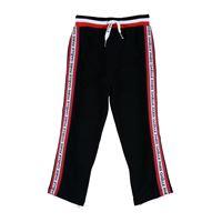 GAëLLE Paris - pantaloni