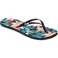 Reef sandali bliss-full donna mehrfarbig