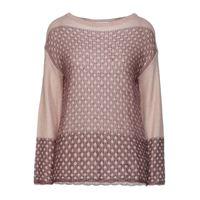 ANNA RACHELE - pullover