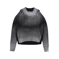 DIESEL - pullover