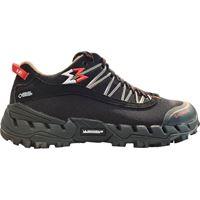 Garmont 9.81 n. Air g 2.0 gtx surround® wms trail running donna