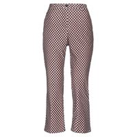 WHITE SAND 88 - pantaloni