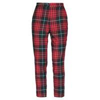 MOTEL - pantaloni
