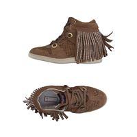 SERAFINI MANHATTAN - sneakers