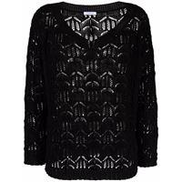 Malo maglione - nero