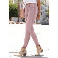 Buffalo LM jeans skinny