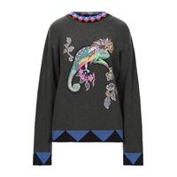 ETRO - pullover