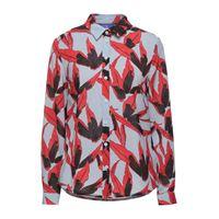 ANONYME DESIGNERS - camicie