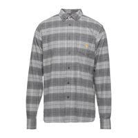 LYLE & SCOTT - camicie