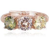 Mabina Gioielli anello donna gioielli Mabina Gioielli 523148