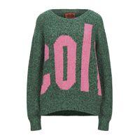COLVILLE - pullover