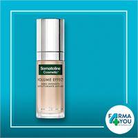 Somatoline cosmetic viso volume effect siero 30ml