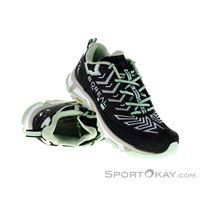 Boreal alligator donna scarpe da trail running