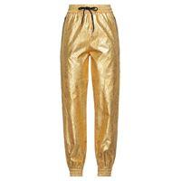 MSGM - pantaloni