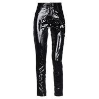 SHOP ★ ART - pantaloni
