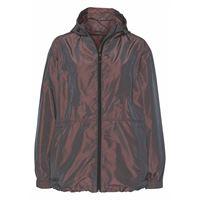 LASCANA ACTIVE giacca a vento