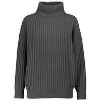 Brunello Cucinelli pullover in cashmere a coste