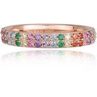 Mabina Gioielli anello donna gioielli Mabina Gioielli 523139-19