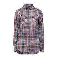 2W2M - camicie