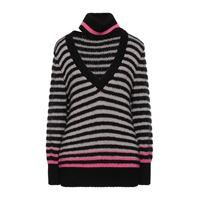 LAMBERTO LOSANI - pullover