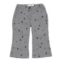 L:Ú L:Ú by MISS GRANT - pantaloni