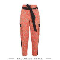 OPENING CEREMONY x YOOX - pantaloni