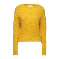 SUOLI - pullover