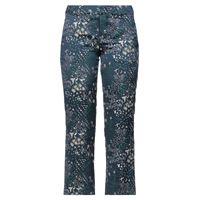 ZADIG & VOLTAIRE - pantaloni capri