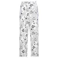 LAZY OAF - pantaloni