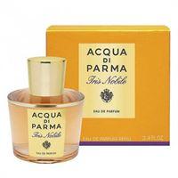 Acqua di Parma iris nobile refill 100ml