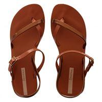 Ipanema fashion sand. Viii fem sandali donna
