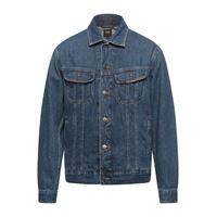 LEE - capispalla jeans