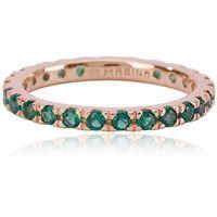 Mabina Gioielli anello donna gioielli Mabina Gioielli 523199-13