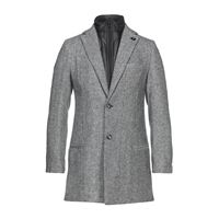 PAUL MIRANDA - cappotti