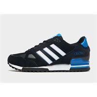 """Collezione scarpe uomo """"zx750"""": prezzi, sconti e offerte moda   Drezzy"""