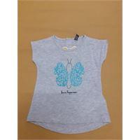 Camiseta sin/918-1205aa/12m