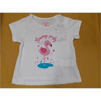 Camiseta/916-1203aa/2a