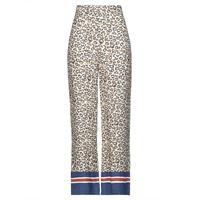 LIBERTINE-LIBERTINE - pantaloni