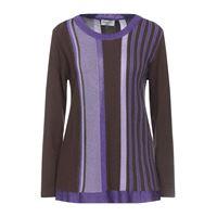 BARONI - pullover