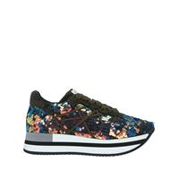L4K3 - sneakers