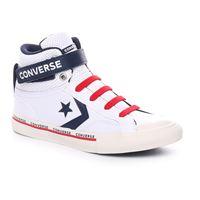 """Collezione scarpe bambino """"converse blu"""": prezzi, sconti   Drezzy"""