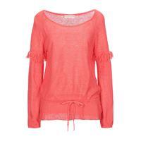 STEFANEL - pullover
